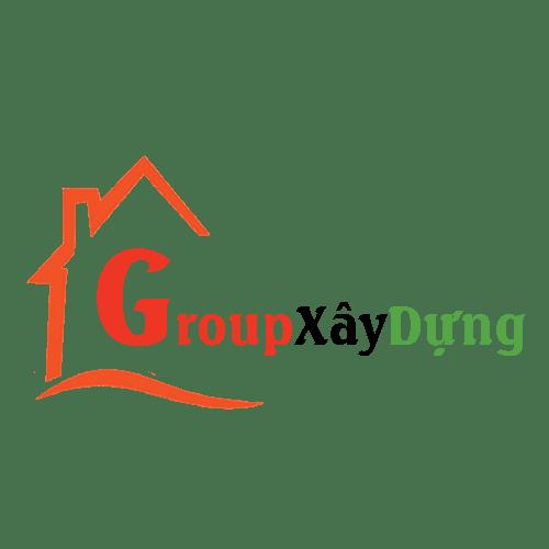 groupxaydung